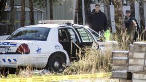 hi-bc-131008-joyride-iio-police-shooting