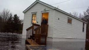 ns-annisriver-house-flood