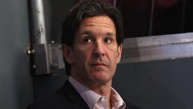 NHL vice-president of player safety Brendan Shanahan is finding out just how difficult his new position is, according to one NHL general manager.