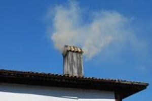sm-220-chimney-smoke-house-istock_000016742897small