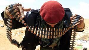 libya-bullets-300-rtr2lek9