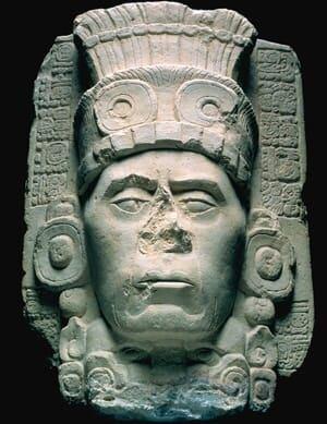 rom-maya-10-458700