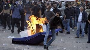 si-300-greece-protests-0147
