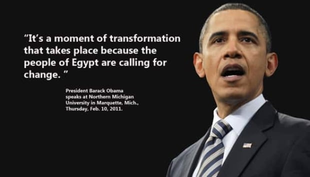 obama-comments-584