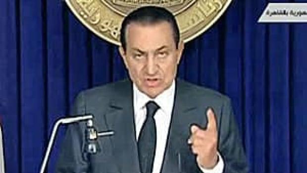 mubarak-rtxxpgd