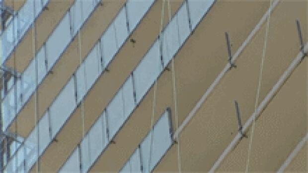 si-balcony-grosvenor-220