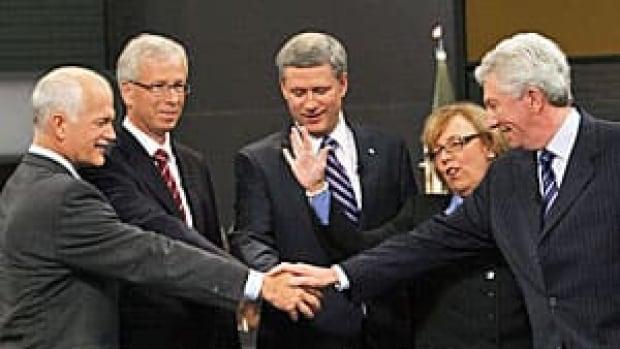 300-may-debates-5622728