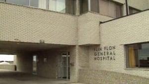 flin-flon-hospital