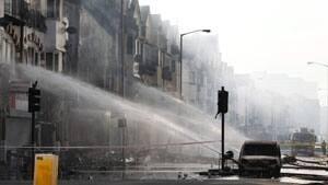 inside-london-riots-0109709