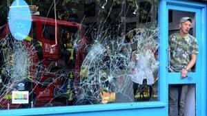 inside-london-riots-0109716