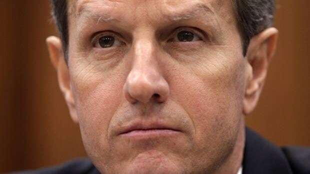 U.S. Treasury Secretary Timothy Geithner says Republicans and Democrats will need to compromise to avoid default.