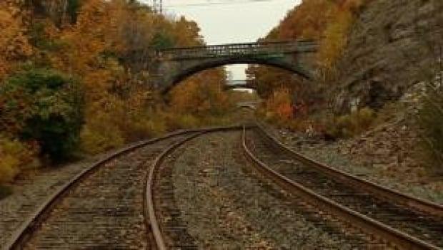 ns-railway-cut