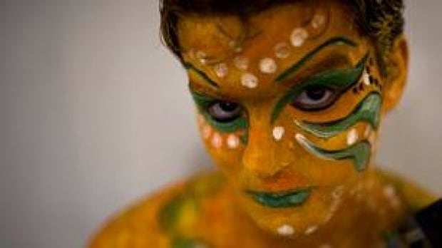 bc-bodypainting-cp-9597160
