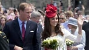 si-cp-willandkate-220
