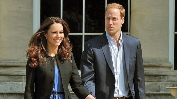 Prince William and his wife Kate, also known together as the Duke and Duchess of Cambridge, are due to arrive in Ottawa on Thursday to kick off their Canadian tour. RCMP and Ottawa Police are reviewing security procedures to ensure the royal couple remains safe and the crowds happy.