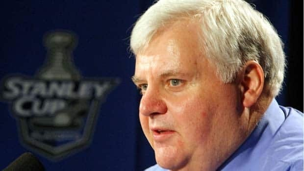 Ken Hitchcock guided the Blue Jackets to their first ever playoff berth before being fired in February 2010 after three-plus seasons.