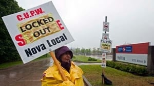 si-300-cupw-lockout0625