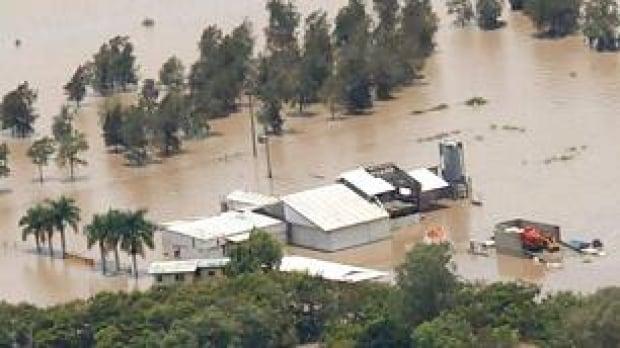 tp-australia-flooding-cp-rtxw5h9