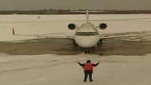 nb-airport-220