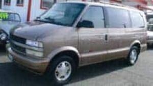 mi-bc-110401-missing-penticton-van