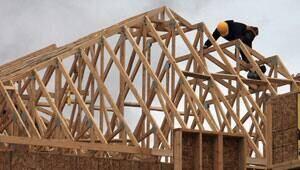 mi-bc-110812-home-construction-cp-01098575