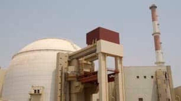 tp-iran-nuclear-cp-9240247