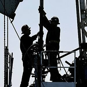 si-300-calgary-drilling-for