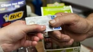 tp-consumer-credit-card-cp-9454842