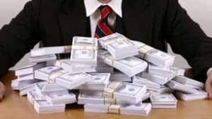 wealth-is-000003184927-306x172