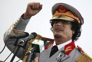 300-gadhafi-01471454