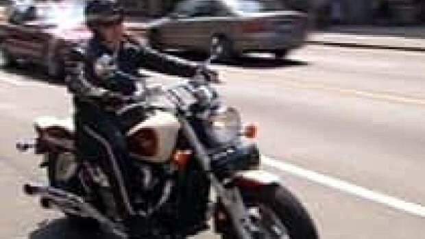 Bathurst City Council has passed a new bylaw limiting the amount of noise motorcycles make.