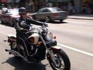 bc-motorcycle