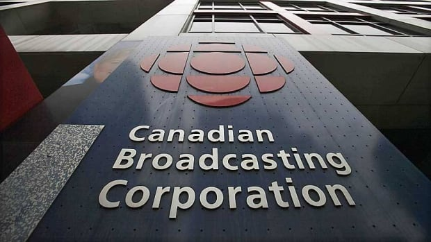 We believe that your public broadcaster should be at the heart of a creative Canada and a comprehensive cultural strategy.