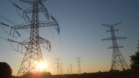 Canadian Utilities sells fossil fuel power assets for $835M