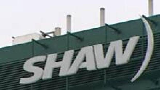 si-cgy-shaw-220
