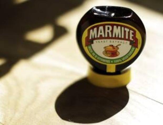 mi-marmite-300-8530866