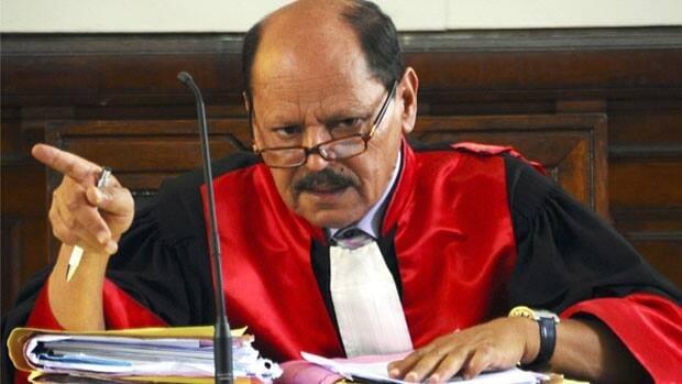 li-tunisia-trial-620-009327