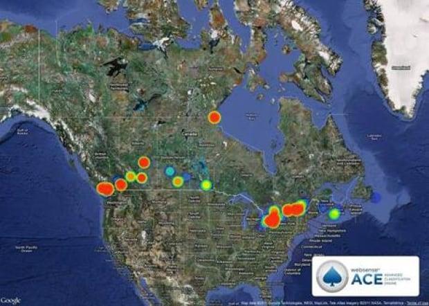 fi-460-websense-heat-map
