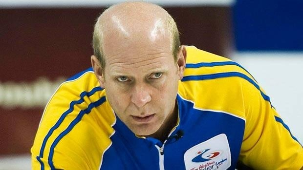 do you like curling s new 5 rock rule cbc sports