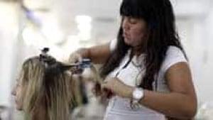 si-hair-220-cp00501777