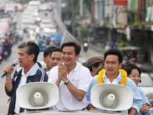si-abhisit-vejjajiva-elxn-300