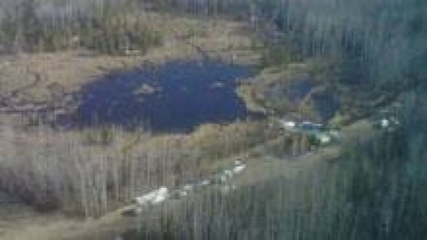 si-peace-river-oil-spill