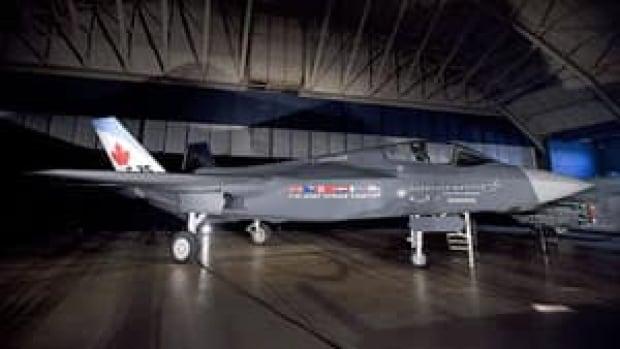 li-f35-jet-9059280-300