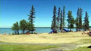 mi-beach-park_1