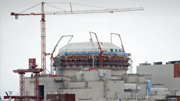 li-areva-nuclear620-cp00409