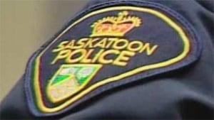 sk-police-saskatoon-epaulet