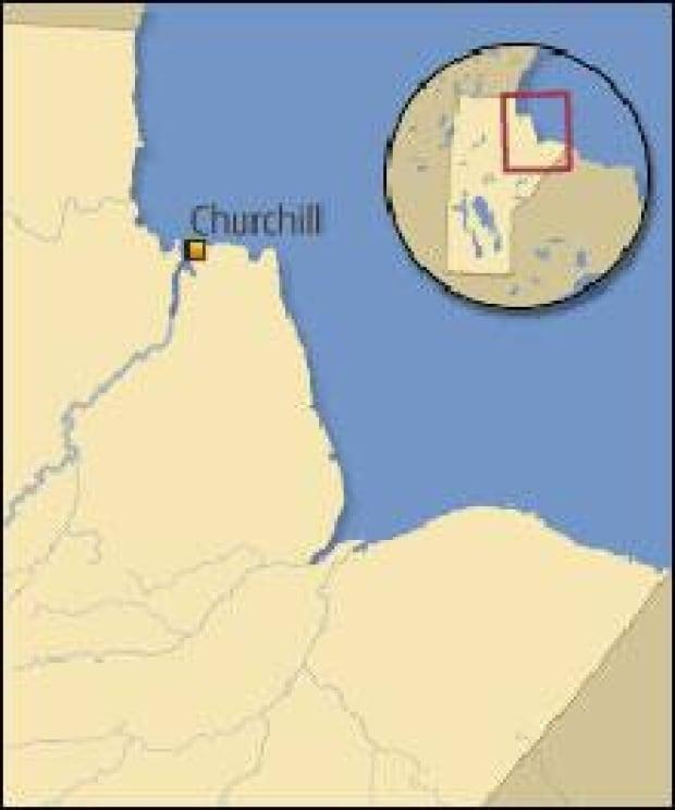 mi-map-churchill