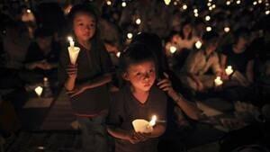 mi-hk-tiananmen-vigil-afp