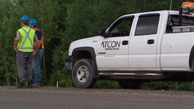 Recommendations came from an Auditor-General's report on Atcon fiasco