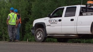 hi-nb-atcon-truck-852